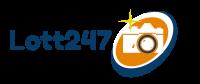 Lott247